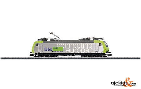 Trix 12159 Electric Locomotive class 485