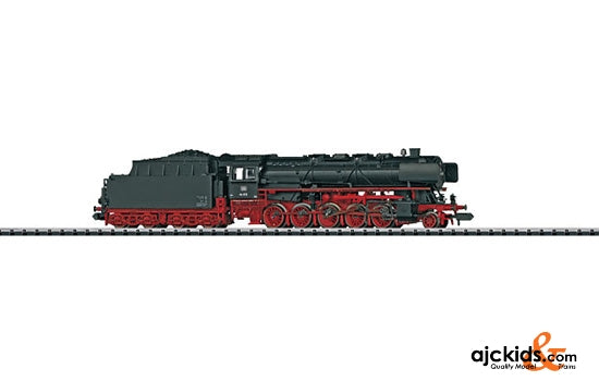 Trix 12344 - Freight Train Locomotive Exclusiv 2011