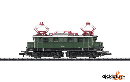 Trix 12353 Electric Locomotive BR 144