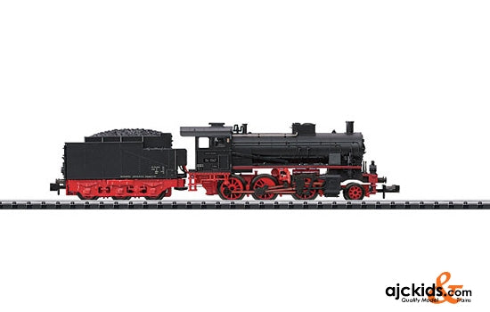 Trix 12354 - Freight Train Locomotive with a Tender BR 54.15