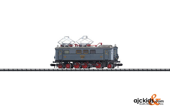 Trix 12462 - Electric Locomotive class E 36