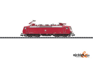 Trix 12599 - Electric Locomotive BR 120.1