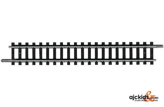 Trix 14904 - Straight Track 104.2mm
