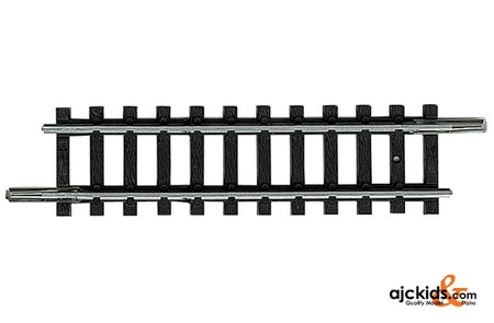 Trix 14906 - Straight Track 54.2mm