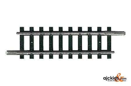 Trix 14907 - Straight Track 50.0mm