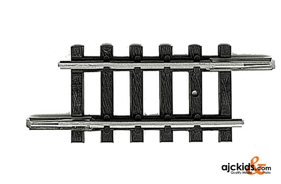 Trix 14908 - Straight Track 27.9mm