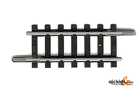 Trix 14909 - Straight Track 33.6mm