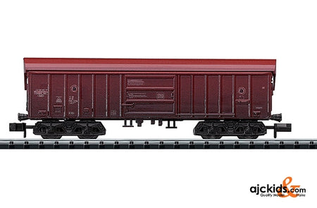 Trix 15247 Freight car