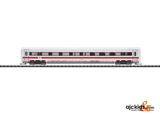Trix 15842 - InterCity Express Intermediate Car