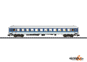 Trix 15949 - DB Interregio Passenger Car; 2nd Class