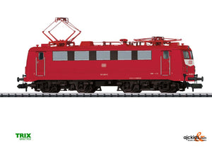 Trix 16144 - Class 141 Electric Locomotive