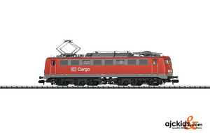 Trix 16152 - Electric Locomotive BR 150 (digital)