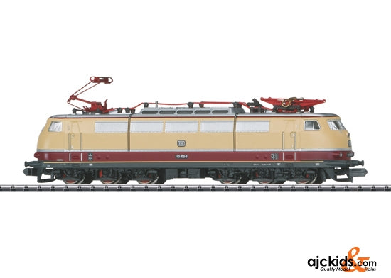 Trix 16351 - Electric Locomotive BR 103