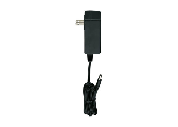 Marklin 66367 - 36 VA Switched Mode Power Pack, 120 Volts