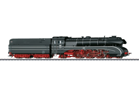 Trix 22104 - Class 10 Express Steam Locomotive