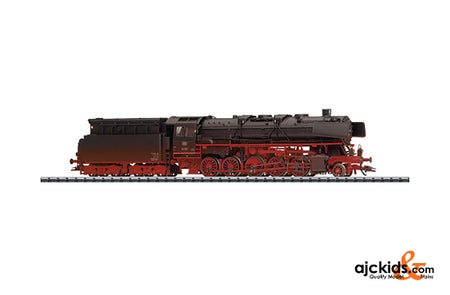 Trix 22043 Steam Locomotive BR 44