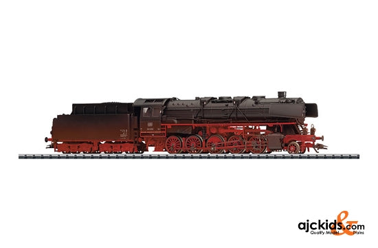 Trix 22044 Steam Locomotive BR 44