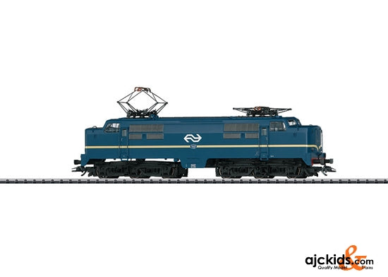 Trix 22127 Electric Locomotive Series 1200