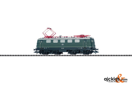 Trix 22140 Dgtl DB cl E 41 Electric Loco