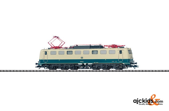 Trix 22151 - DB cl 150 Electric Loco