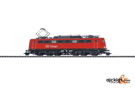 Trix 22154 Electric Locomotive BR 150