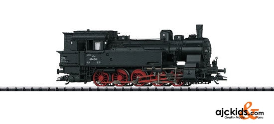Trix 22161 - Tank Locomotive