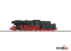 Trix 22231 - Passenger Locomotive with a Tender BR 23