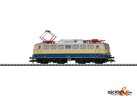 Trix 22266 Electric Locomotive E 10.12