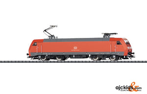 Trix 22398 - Electric Locomotive BR 152