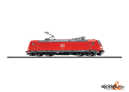 Trix 22630 DB AG cl 146.2 Electric Loco