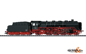 Trix 22951 - Express Train Steam Locomotive with a Tender