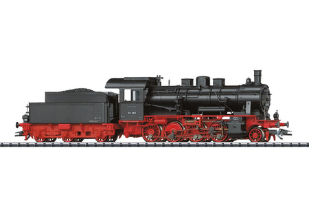 Trix 22562 - DRG cl 56 Freight Steam Locomotive Era II