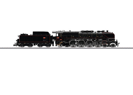 Marklin 55082 Class 241-A Steam Locomotive