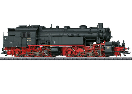 Trix 22326 - Class 96.0 Steam Locomotive