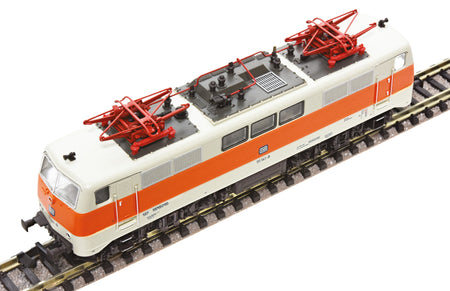 Fleischmann 734607 - Electric Locomotive cl.111 DB AG