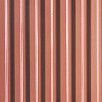 Brawa 2850 Sheet piling sheet-red (2)