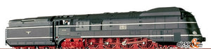 Brawa 40215 Express Train Locomotive BR 06 DRG AC Digital Sound
