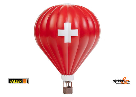 Faller 131004 - Hot air balloon