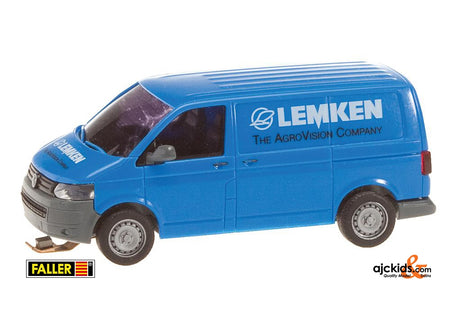 Faller 161583 - VW T5 Transporter (WIKING)
