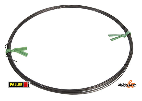 Faller 161670 - Special contact wire