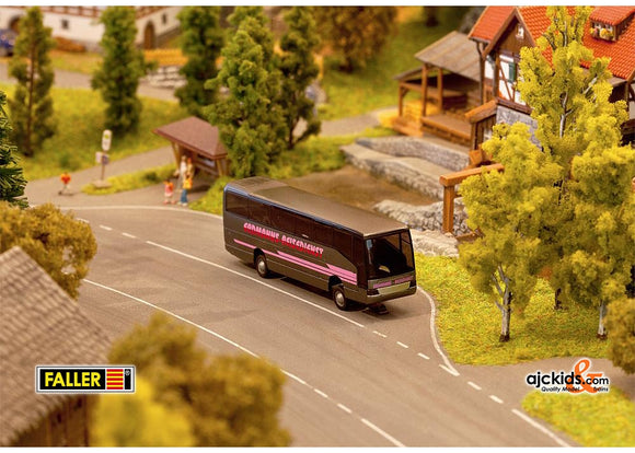 Faller 162006 - MB O404 Tour Bus (RIETZE)
