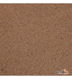 Faller 170918 - Stone Paste Light Brown