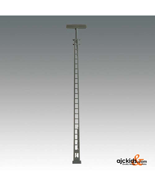 Faller 180362 - Lattice Pole Light