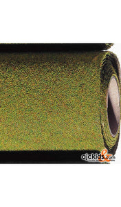 Faller 180767 - Ground mat lt Green 39X59""