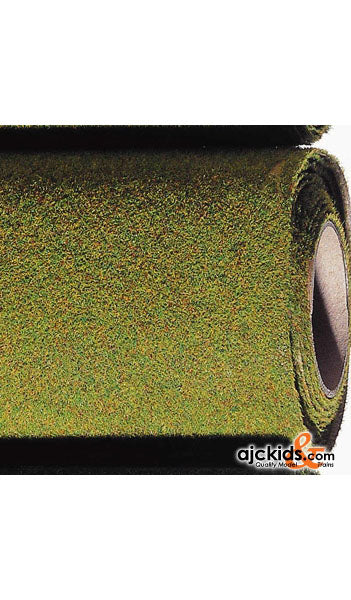 Faller 180767 - Ground mat lt Green 39X59