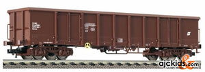 Fleischmann 528302 High sided wagon