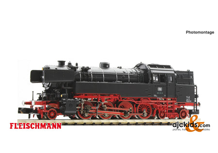 Fleischmann 706503 - Steam locomotive class 065