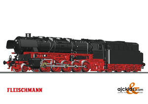 Fleischmann 714404 - Steam locomotive class 043