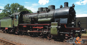 Fleischmann 716004 Steam Locomotive BR 38 DRG