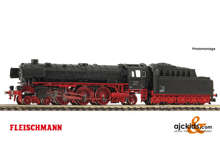 Fleischmann 716905 - Steam locomotive class 01 1056